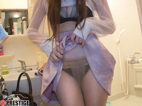 【新作】新・素人娘、お貸しします。 82 仮名)北浦真美(化粧販売員)22歳 母親思いの心優しき美少女が最高のSEXに出会い、イってイってイきまくる!! 2