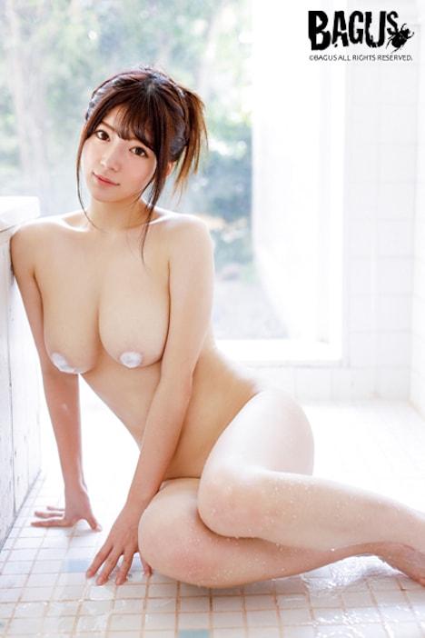 ハックツ美少女 Revolution 桜羽のどか 4