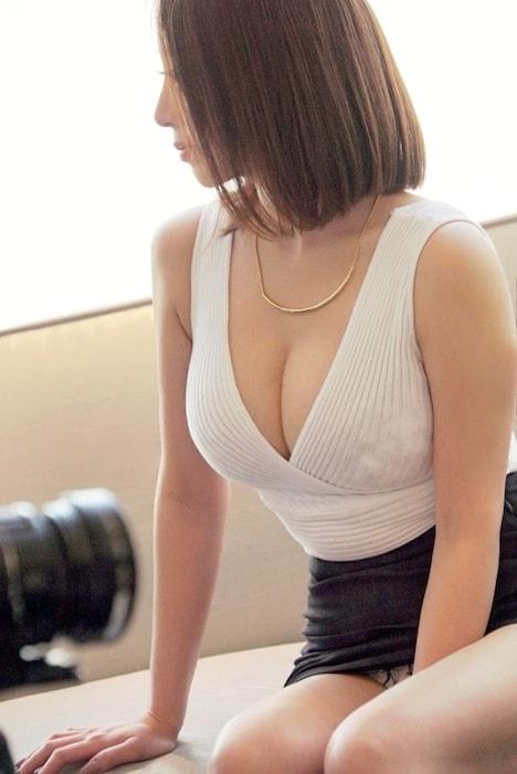 【ラグジュTV】ラグジュTV 1076 男の前戯を合図に堪らずクリ、膣中を自ら手淫!美スタイルにオイルを塗りたくりながら麗しきバレエ講師が魅せる官能性交! 石岡友莉子 27歳 バレエ講師 2