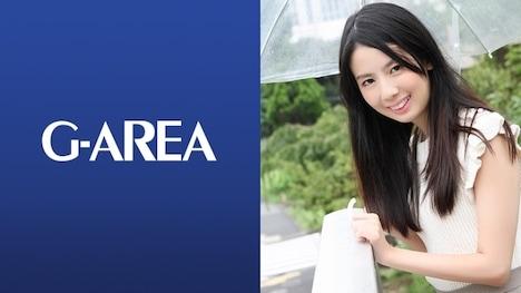【G-AREA】みう
