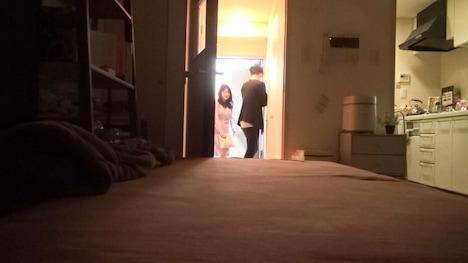 【ナンパTV】百戦錬磨のナンパ師のヤリ部屋で、連れ込みSEX隠し撮り 115 おっとり口調が可愛いらしい看護師!腰だけ巧みに動かす騎乗位がいやらしすぎる! あおい 25歳 看護師 2