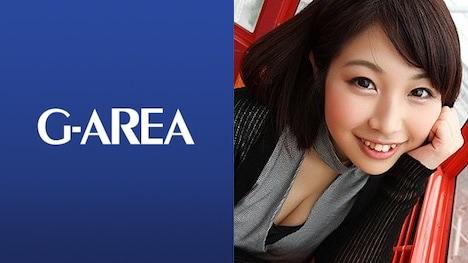 【G-AREA】ひなみ(20)