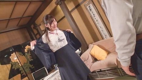 【SOD女子社員】野球拳 営業部 手塚さとり 4