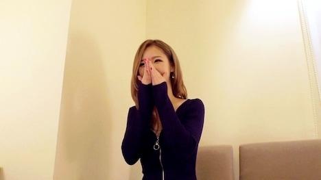 【ラグジュTV】ラグジュTV 1083 元読者モデルの経歴を持つ若き美尻経営者が初出演!緊張と恥ずかしさで初々しいリアクションを見せるも、敏感なパイパンマ○コを濡らしヨガリまくる! 杏樹 27歳 経営者(アパレル・ネイル) 3