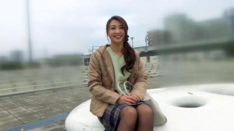 【恋する花嫁】井賀祐美(31) 2
