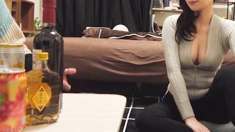 【ナンパTV】百戦錬磨のナンパ師のヤリ部屋で、連れ込みSEX隠し撮り 119 合コン帰りのお口直しにヤり部屋にやってきた肉食バーテン♪自慢の美巨乳と美尻を土産に、目の前のイケメンち●ぽを上と下のお口で食い尽くす!!! さな 22歳 バーテン 2