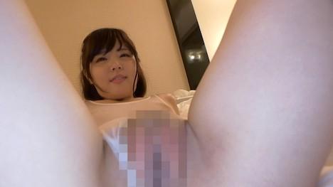 【ハメ撮りおじさん日記】かな(24)