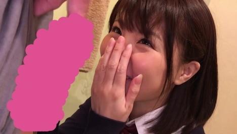 【黒船】【J○個撮・中出し・ひかる】ロリカワフェイスの正統派美少女! 9