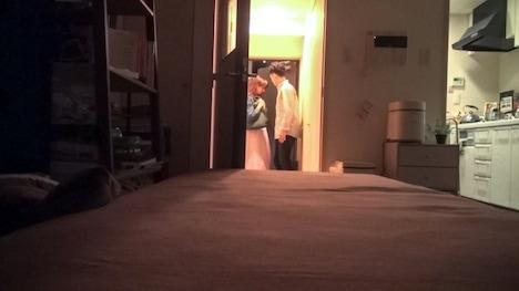 【ナンパTV】百戦錬磨のナンパ師のヤリ部屋で、連れ込みSEX隠し撮り 120 最近、ヨガにハマっている彼女。最新のヨガを教えてあげましょう!ただしベットの上で♪美しい身体がいい感じに汗ばむ!途中でヨガを忘れて感じまくって腰が動く!! ななほ 24歳 音響スタッフ 2