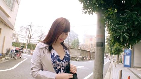 【ARA】【豊乳】22歳【野生的な女】さなちゃん参上! さな 22歳 家事手伝い 2