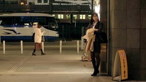 【ARA】【超ドマゾ】24歳【美人会社員】るいちゃん参上!仕事帰りにAV出演しちゃう彼女の応募理由は『私、犯され願望があるんです…』 るい 24歳 保険会社営業 2