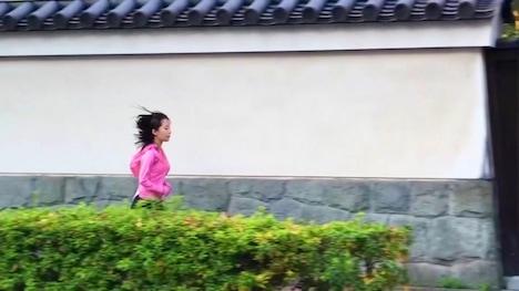 【黒船】【スポーツ女子】148cmFカップジョギングミニマム女子に巨根挿入!低身長・巨乳という逸材ジョギングスポーツ女子をデカチンでマ〇コ拡張! あけみ ネイリスト 2