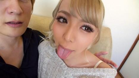 【恋する花嫁】相月れいな(34) T164 B85(C) W60 H88 4
