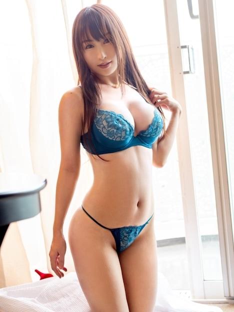 【KANBi】【KANBi人妻発掘プロジェクト】初撮りAV動画 01 仮名)柚木めい 26