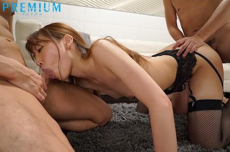 【新作】フェラチオの達人 おクチの反射神経バツグン!セックス中も舌づかいが止まらない現役女子大生AV出演! 悠綺ありさ 11