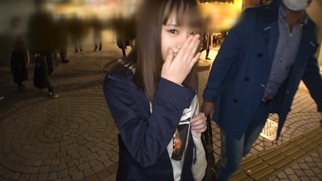 【ナンパTV】マジ軟派、初撮。 1309 東京で友達作ろう企画と偽りスタジオに連れ込んだ巨乳娘、しばらく彼氏がいなくてアソコが疼いてるのか、渋りつつもAV撮影承諾。潮吹きの量がヤバかった…! 美怜 20歳 アパレルショップ店員 2