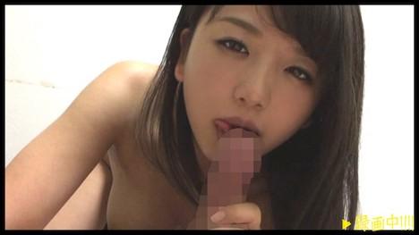 【素人ホイホイZ】けいこ(22) T148 B98(G) W62 H97 5