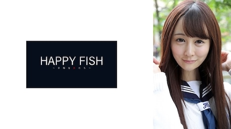 【HAPPY FISH】りり