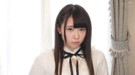 【新作】ザ・ラスト・アイドル・デビュー 夢見照うた 10