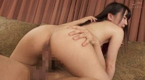 【新作】ザ・ラスト・アイドル・デビュー 夢見照うた 29