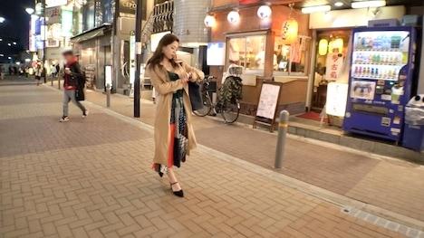 【ナンパTV】マジ軟派、初撮。 1313 渋谷で見つけた葬儀屋さん。彼氏がいなくて、、、チ~ン(泣)『男と女を合わせて幸せ~』になりたい!ベットの上で「逝く」ではなく「イク」を連発してます。 姫奈 30歳 セレモニーレディ 2