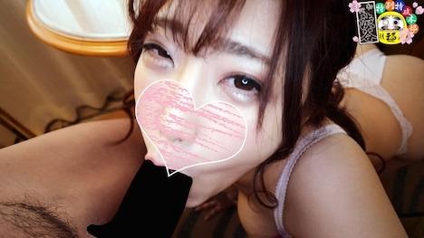 【新作】ムチムチおバカGAL本人に内緒で動画販売wあみちゃん(仮) 02 優月せら 5