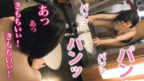 【KANBi】【KANBi人妻発掘プロジェクト】初撮りAV動画 02 緊張しいで恥ずかしがりの奥様も、尻を叩けばエロスイッチが入り本能のままにち〇ぽを求める…… 奏莉子 35歳 マナー講師 15