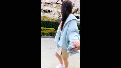 【なまなま net】【個人撮影】加奈:21歳:社会福祉学部学生 5