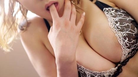 【ラグジュTV】ラグジュTV 1095 脱がせてみれば一際目を惹くグラマラスボディ!妖艶なランジェリーをはだけさせれば、ピストンに合わせ豊満過ぎる巨乳が揺れまくる! 若槻美鈴 27歳 ウエディングプランナー 3