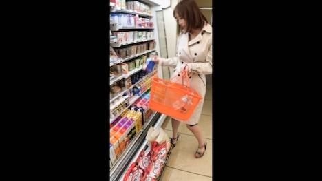【なまなま net】【中出し!個人撮影】早希:20歳:キャバ嬢:爆乳!!!:美少女 9