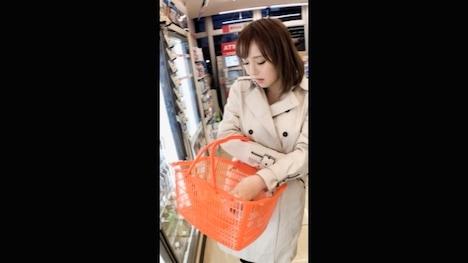 【なまなま net】【中出し!個人撮影】早希:20歳:キャバ嬢:爆乳!!!:美少女 10