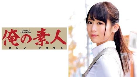 【俺の素人】Riko 2
