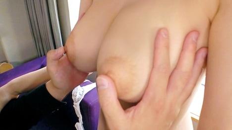 【ラグジュTV】ラグジュTV 1097 ムチムチグラマラスボディを持つ卑猥な美容部員。久しぶりのセックスに興奮を抑えきれず、巨乳を揺らしてイキ乱れる。 神奈みり 30歳 美容部員 7
