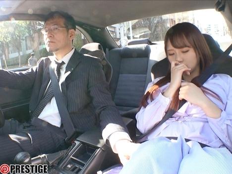 【新作】俺の発情ペット(仮) File 002 101cm爆乳Hカップ連続中出し 奈槻れいら 2