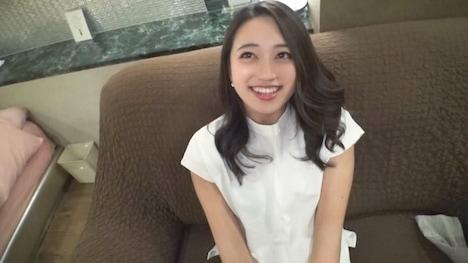 【シロウトTV】【初撮り】ネットでAV応募→AV体験撮影 951 カナダ在住の日本語講師が外国人と日本人のアソコを比べに来ました。「大きい方が好きです♪」日本のテクで満足させてやるよ!! いちか 24歳 講師 1