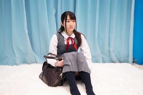 【SODマジックミラー号】えま 色白むっちりドすけべボディの女子〇生が初めての拘束おもちゃ体験で赤面SEX! 2