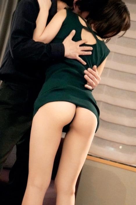 【ラグジュTV】ラグジュTV 1099 夢を叶えるために初めて人前でのセックスに挑むパイパンお姉様…小ぶりな美マンに巨根を受け入れば、いつしか夢中で自ら腰振りイキまくる! 石園舞香 29歳 テイスター 5
