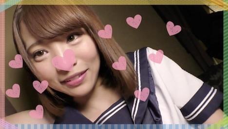 【全日本ハメ撮り連盟】【黒スト美脚娘】笑顔最強美少女かほにゃんハメ撮り 2
