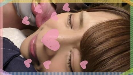 【全日本ハメ撮り連盟】【黒スト美脚娘】笑顔最強美少女かほにゃんハメ撮り 16