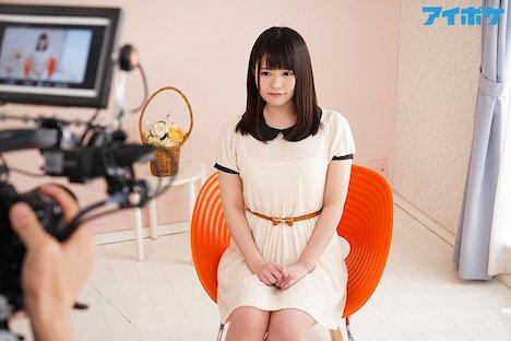 【新作】他校でも噂になった千葉県T市にある学校出身の地下アイドルKの元メンバーAVデビュー 音羽るい 3