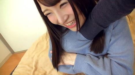 【バイトちゃん】ももか(18) 偏差値も見た目も性格も乳首の色も優等生な美少女JK! 2
