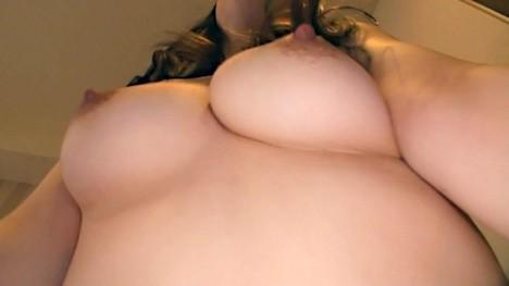【恋する花嫁】若宮にの(33) スレンダーなボディに形のいいFカップ!清楚な雰囲気からは想像できないド淫乱な人妻! 6