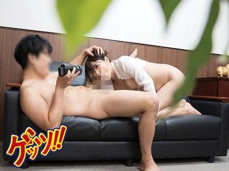 採用担当のフリして就活学生をナンパ生ハメ動画うp炎上 持田栞里