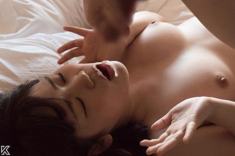 【KIRAY】しおり (21) S-Cute KIRAY どうしてもHしたい日の誘い方 15