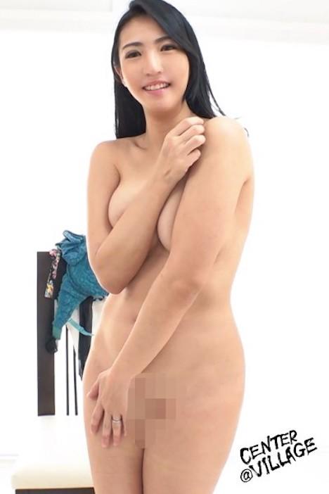 現役最年長レースクイーン おの真由美 39歳 AVデビュー 3
