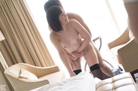 【KIRAY】maya (22) S-Cute KIRAY 愛嬌あるお姉さんと濃密エッチ 10