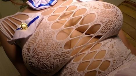 【新作】森下美怜×SUKESUKE #003 超敏感151cmミニマム激カワGカップ巨乳の人気女優 誘惑のシースルー 7