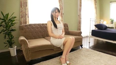 【ラグジュTV】ラグジュTV 1111 背徳の不倫セックスでは飽き足らずAVに興味を持った美人秘書。今まで体験したことない刺激、セックスに魅せられ、恍惚の表情を浮かべながら美乳を揺らし乱れまくる! 香坂安祐美 26歳 秘書 3