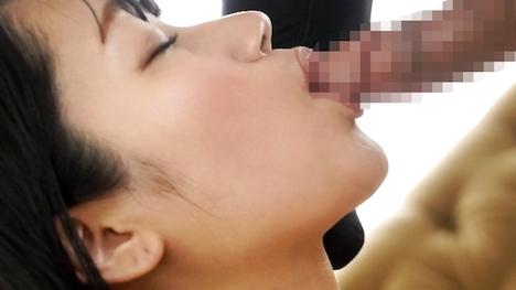 【ラグジュTV】ラグジュTV 1111 背徳の不倫セックスでは飽き足らずAVに興味を持った美人秘書。今まで体験したことない刺激、セックスに魅せられ、恍惚の表情を浮かべながら美乳を揺らし乱れまくる! 香坂安祐美 26歳 秘書 8