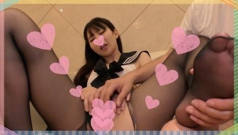 【全日本ハメ撮り連盟】【S級完全保証】黒髪色白スレンダー美少女とセーラービキニコスプレ黒パンストでハメ撮り!女子大生らしい優しいフェラと素人ならではのキツマンを持つ可愛い純日本人美女と個人撮影 6